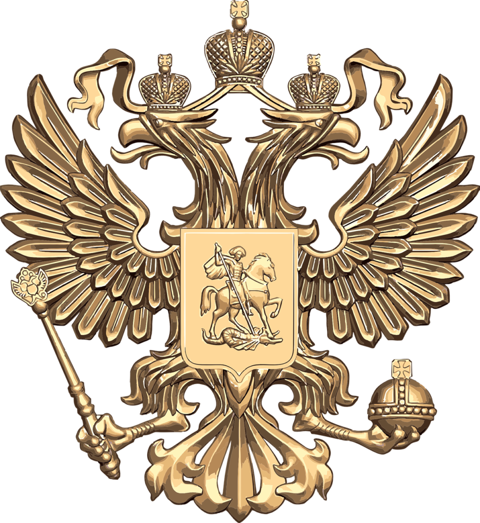 coat of arms, russia, russian coat of arms-1186256.jpg